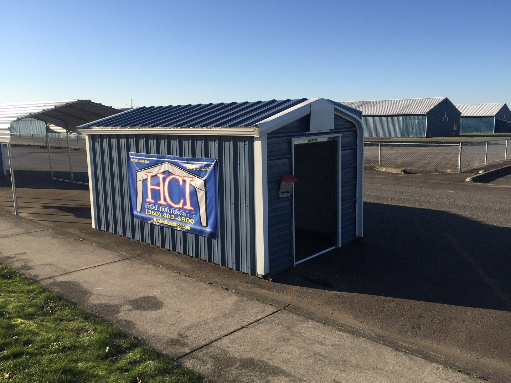 building buildings steel kits agricultural sale easy sheds for